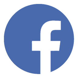 Facebook Share Icon