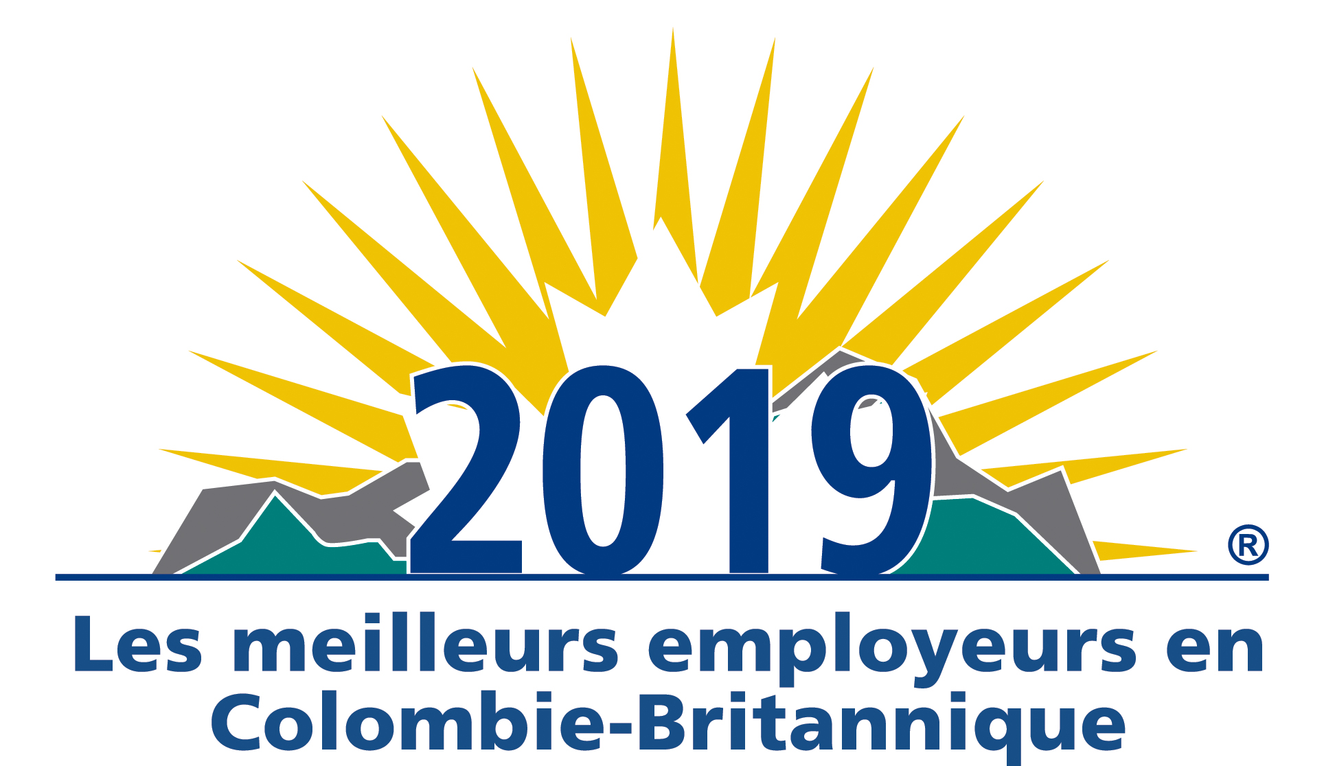 BC Top Employer 2019