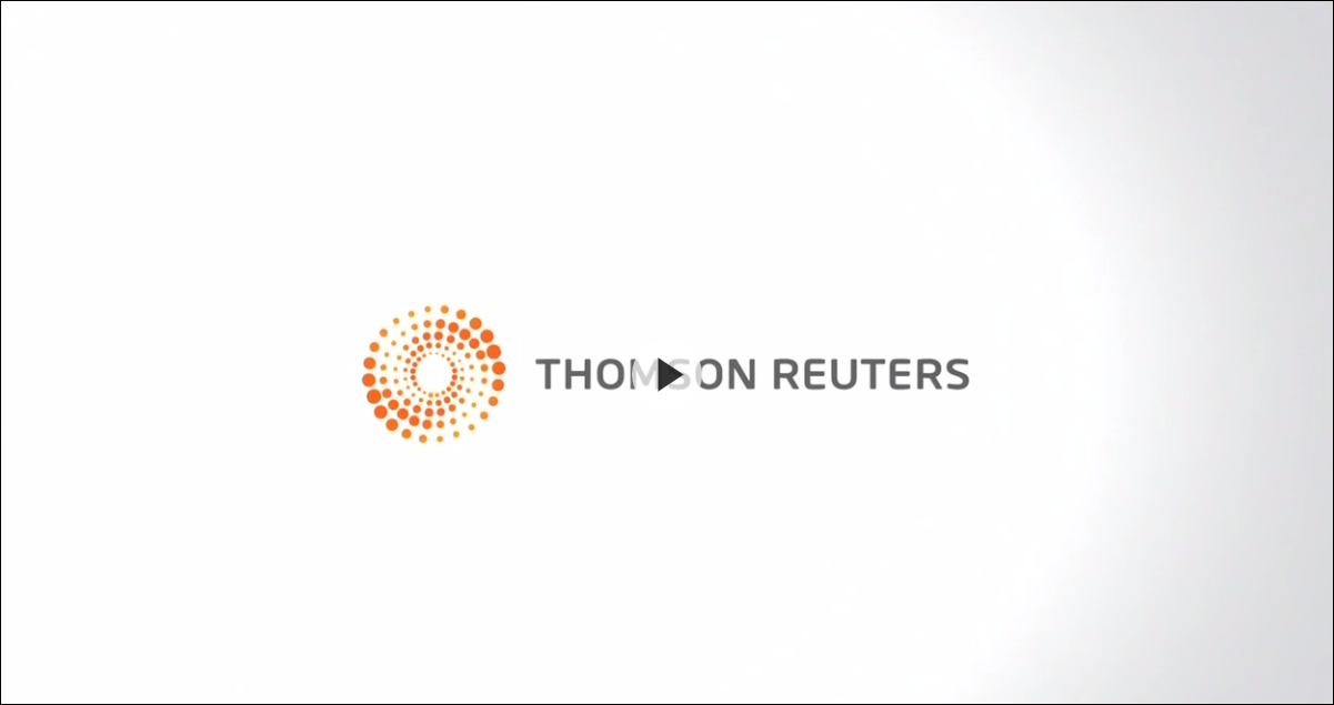 Thomson Reuters Compliance Handbook: Senior Managers and Certification Regime