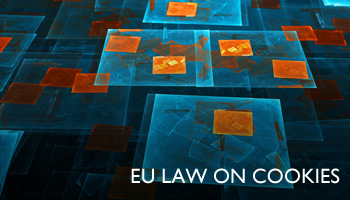 EU law on cookies