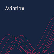DLA Piper Brexit - How we can help - Aviation