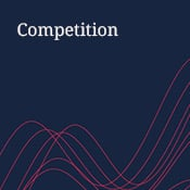 DLA Piper Brexit - How we can help - Competition