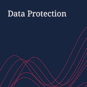 DLA Piper Brexit - How we can help - Data Protection