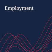 DLA Piper Brexit - How we can help - Employment