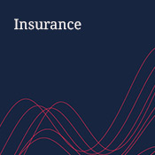 DLA Piper Brexit - How we can help - Insurance