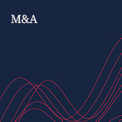 DLA Piper Brexit - How we can help - M&A