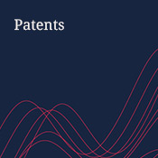 DLA Piper Brexit - How we can help - Patents