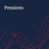 DLA Piper Brexit - How we can help - Pensions