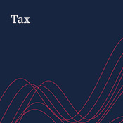 DLA Piper Brexit - How we can help - Tax