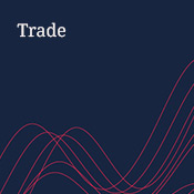 DLA Piper Brexit - How we can help - Trade