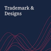 DLA Piper Brexit - How we can help - Trademark