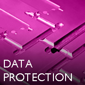 Brexit Data Protection