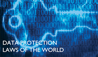 Data Protection Image