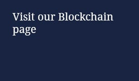 Visit our Blockchain page