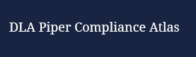 DLA Piper Compliance Atlas