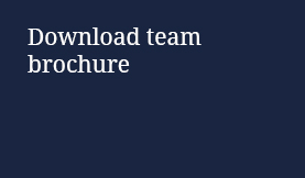 Download team brochure