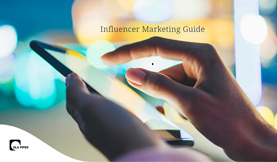 Global Influencer Guide