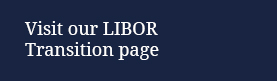Visit our LIBOR Transition page