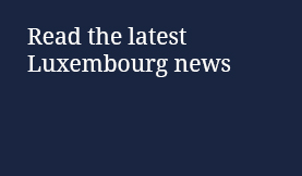 Read the latest Luxembourg News