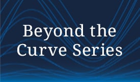 Beyond the Curve podcast series