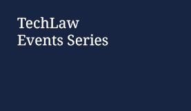 TechLaw Events Series
