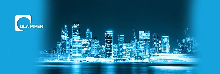 doing business in australia インサイト dla piper global law firm