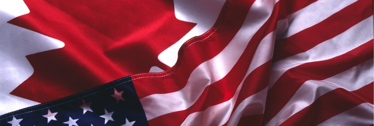 Developments in Proxy Access in Canada and the US: A Tale of