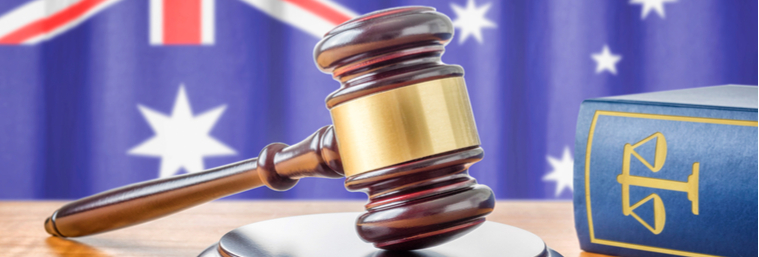 Assigning liquidator rights to sue: what has been created