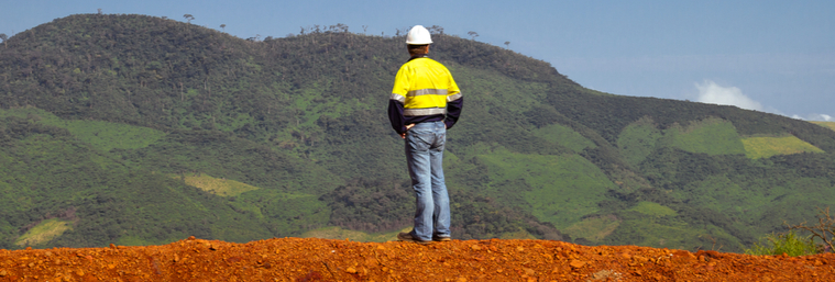 How viable is hybrid energy in remote mining locations