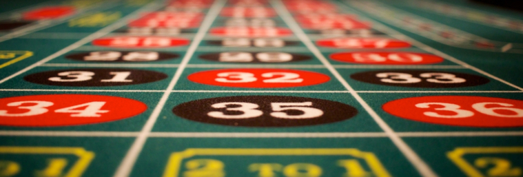 Gambling Commission's Business Plan Update   Insights   DLA