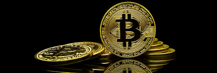 Japan exempts virtual currencies from consumption tax