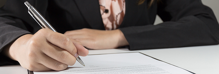 Cfpb announces final arbitration agreements rule what it prohibits cfpb announces final arbitration agreements rule what it prohibits what it requires and whats next platinumwayz