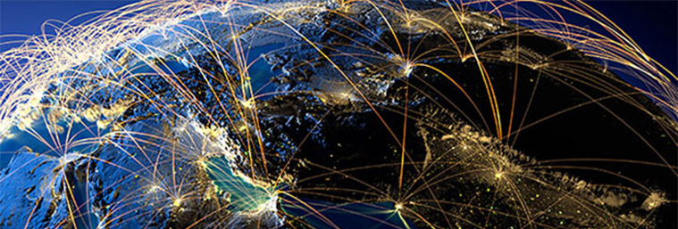 Going global: key considerations for successful