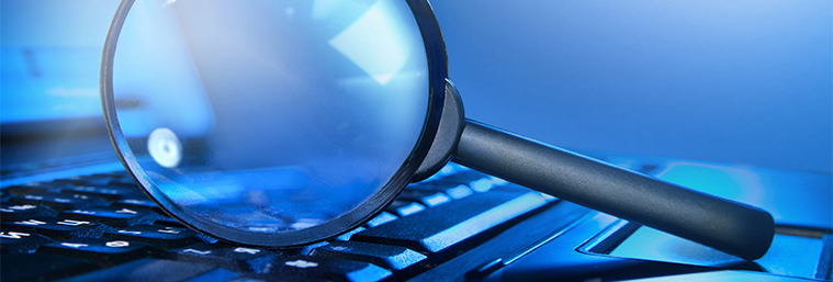 FTC finds keyword search advertising agreements