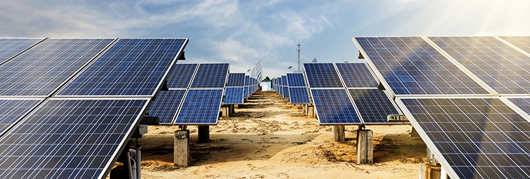 Mexico S New Energy Transition Law Key Points Insights