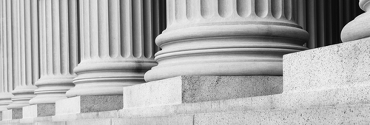 United States Supreme Court reaffirms use of class action waivers – Employment Arbitration Agreement