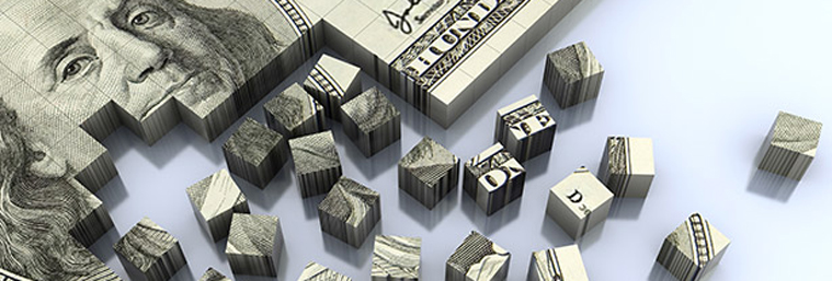 tax cuts and jobs act could have significant impact on structuring