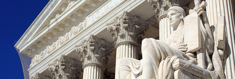 US Supreme Court confirms priority rules apply to a