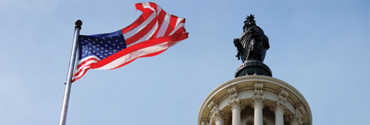 New US sanctions on Russia's financial, defense and energy
