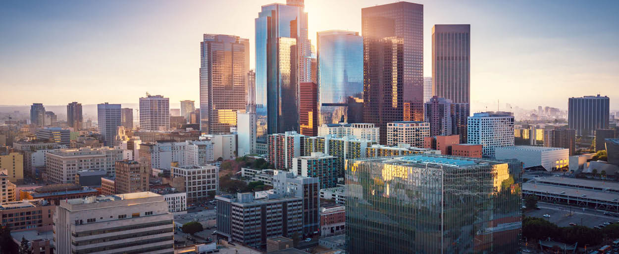Updated New Stay At Home Orders In California And Los Angeles Key Highlights Insights Dla Piper Global Law Firm