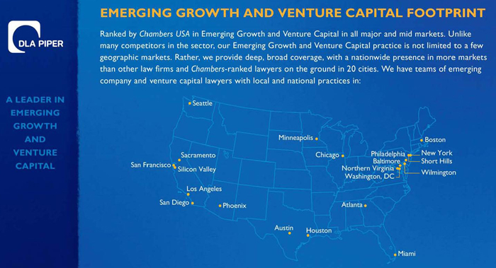 Emerging Growth and Venture Capital