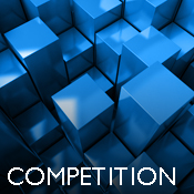 Brexit - Competition