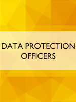 Data protection officers