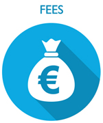 EU TM fees