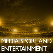 Brexit: Media, sport and entertainment