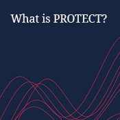 What is PROTECT?
