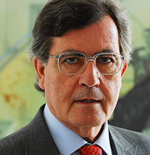 Joao Nuno Azevedo Neves
