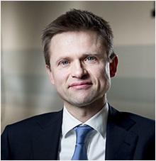 Ulrik Bangsbo Hansen photo