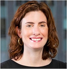 Colleen Carey Gulliver   People   DLA Piper Global Law Firm