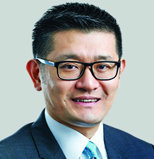 Roy Chan Overview People Dla Piper Global Law Firm